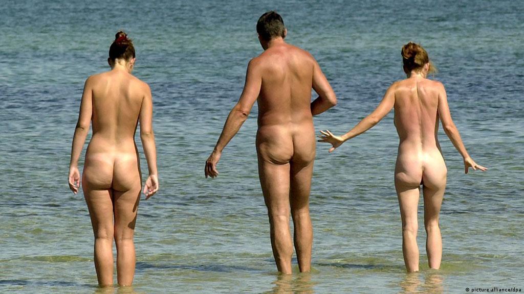 Girls pool beach tumblr nackt