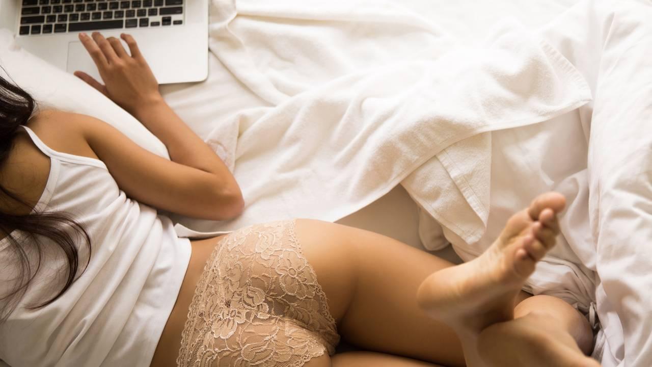 Kostenlose porno videos keine mitgliedschaft total