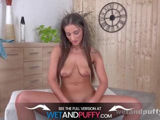 Pussy hausgemachte tubes mature essen