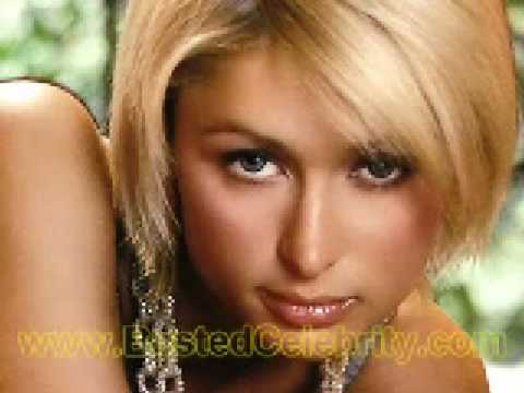 Sex youtube tape paris hilton