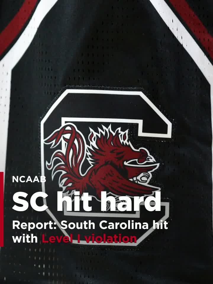 In south carolina hardcore turnhallen