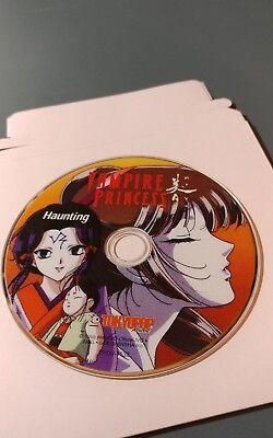 Manga movie online xxx beste