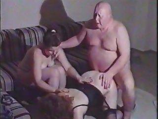 Mann mollig madchen ficken fett