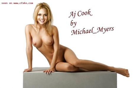 Cook nackt aj kostenlose fotos von