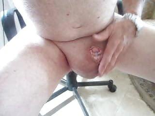 Videos entfernt massage videos penis