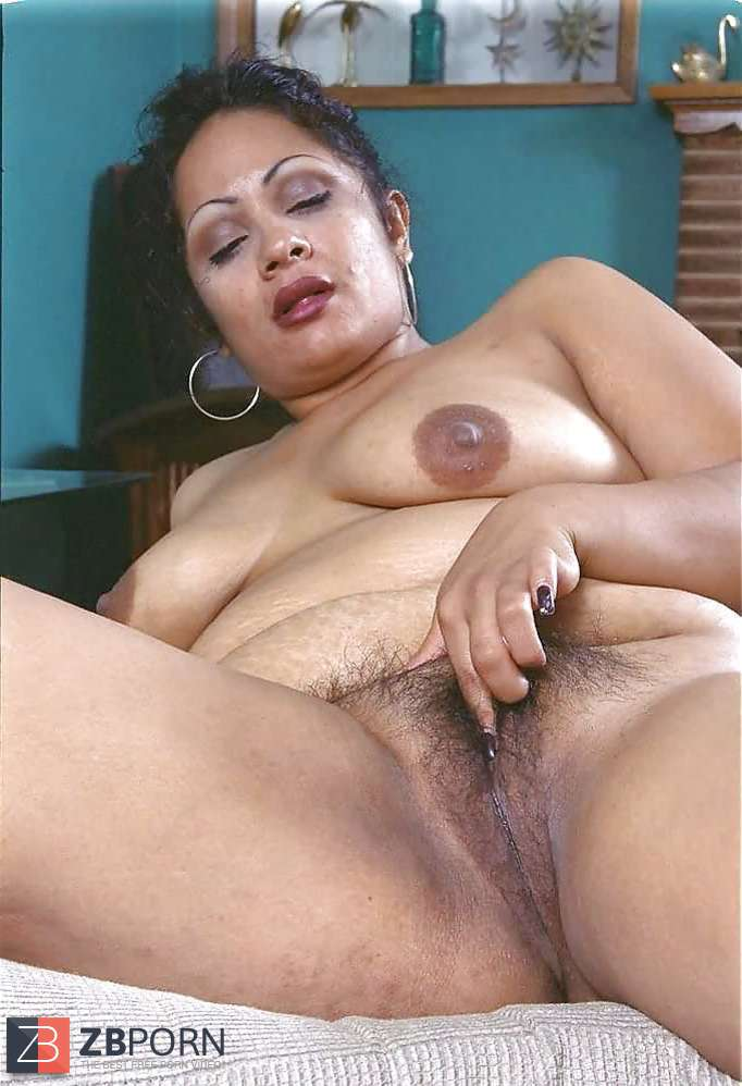 Naked lesben black girls sexy hot
