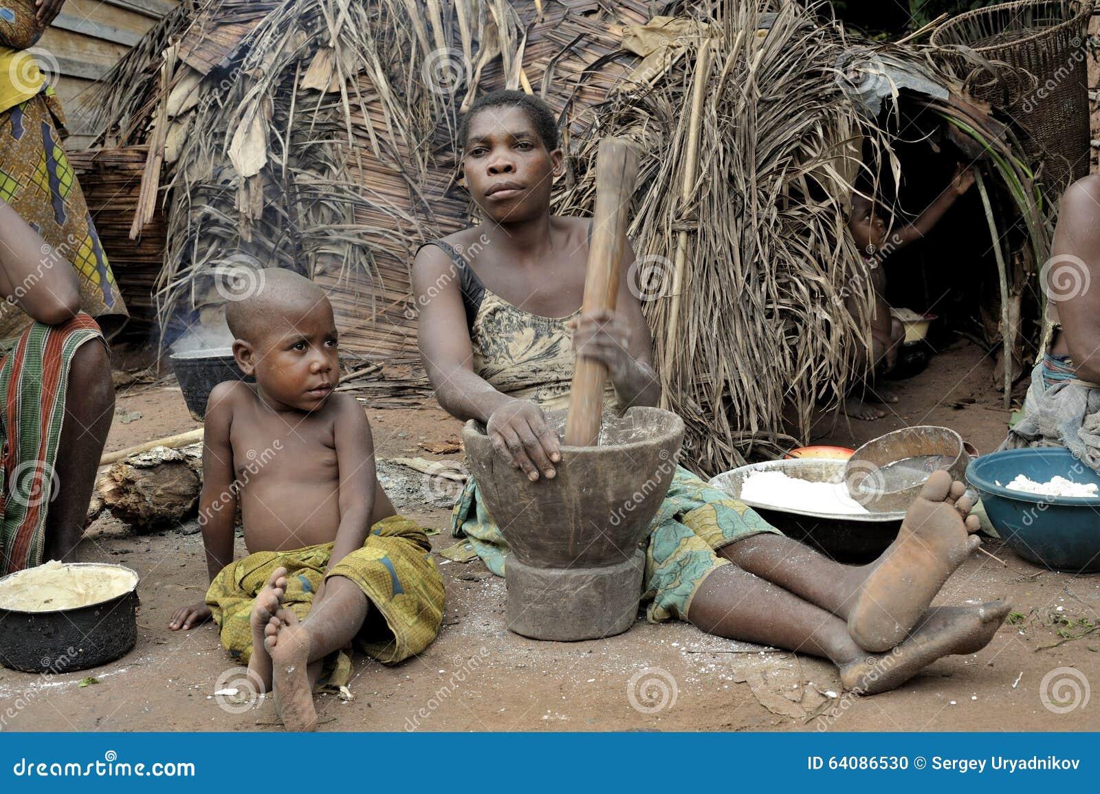 Afrika frau xxx xxx groe