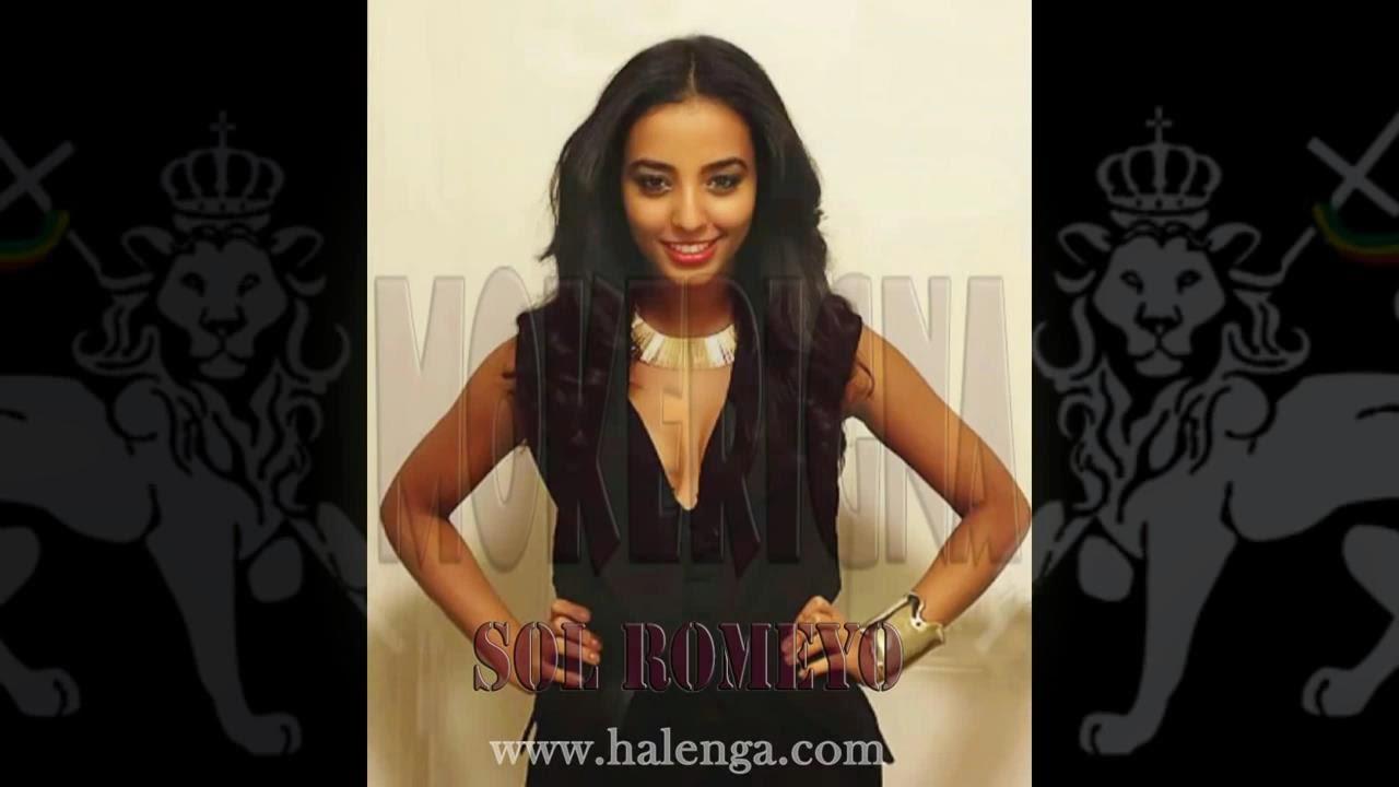 Habesha girl sex porno ethiopian