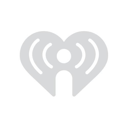 World wettbewerb miss videos nude
