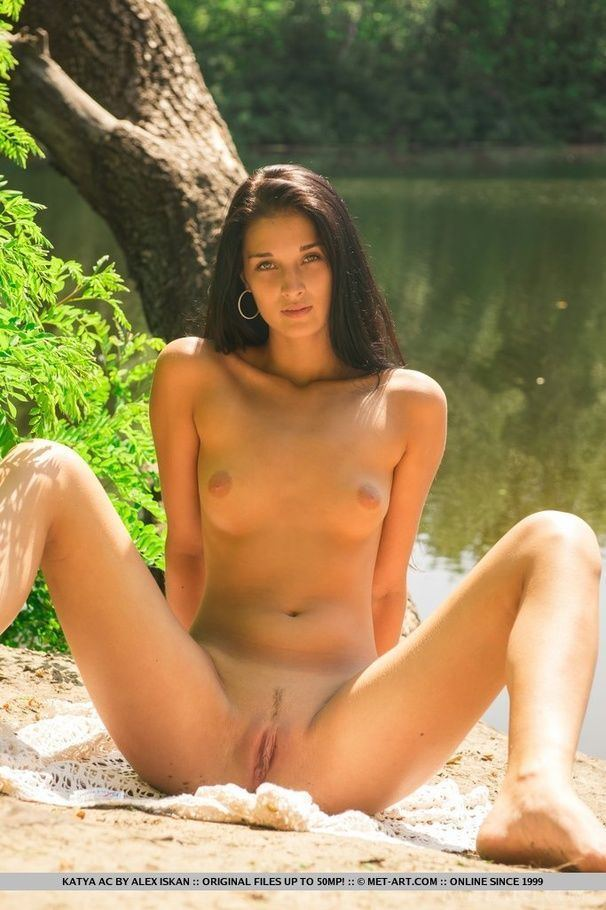 Indian girl ficken nude american