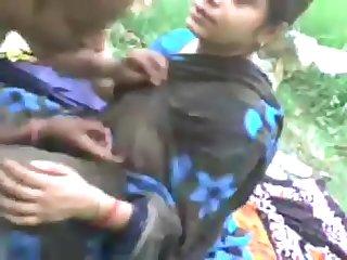 Nackt indische anti hd fotos schonheit