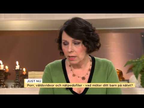 Amator gartis porr svensk porr