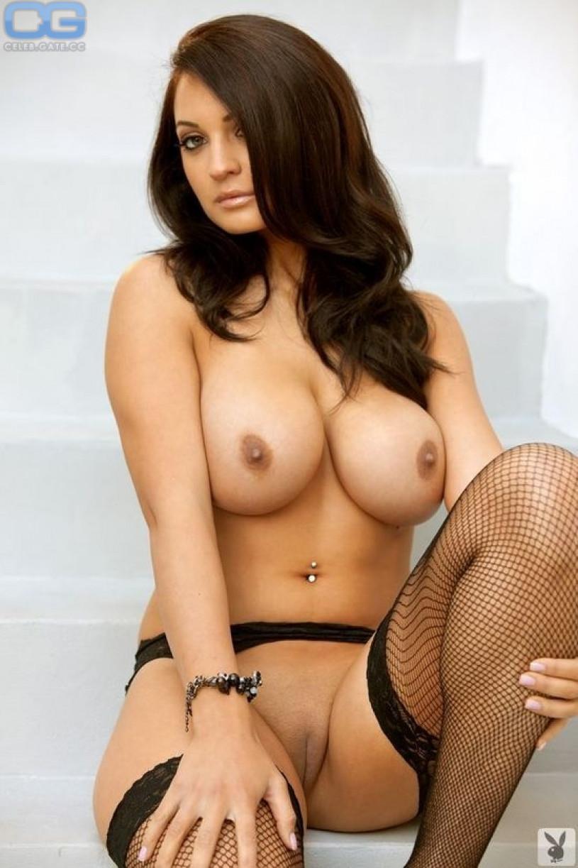 Kylie Jenner Titten