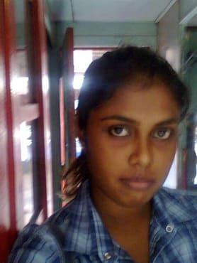 In fucking sri lanka office girl