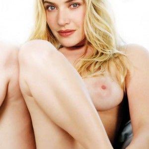 Langen beine blondine mit sexy