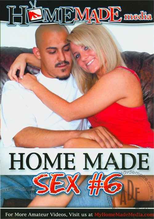 Made free adult movie home