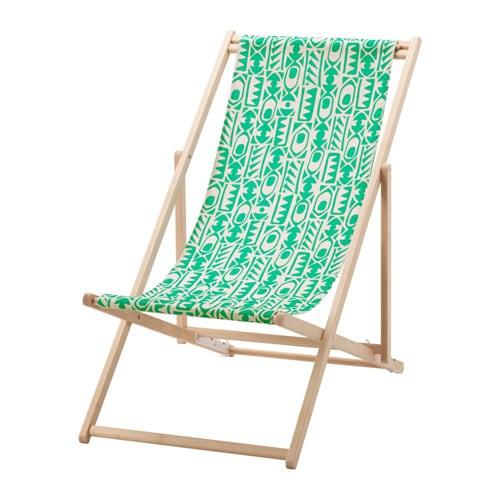 Mit schlaffen manner schwanze groen