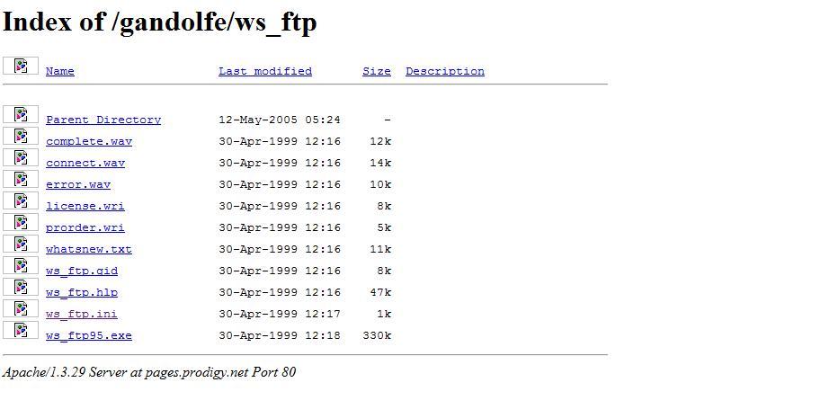 Index of jpg lesben intitle