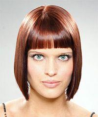 Haare groen mit titten brunett kurze