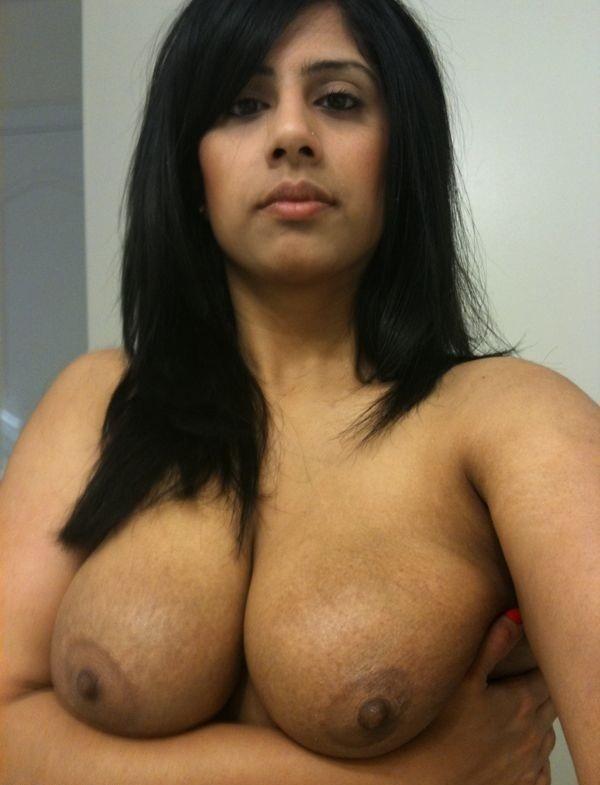 Indian bild xxx big busty
