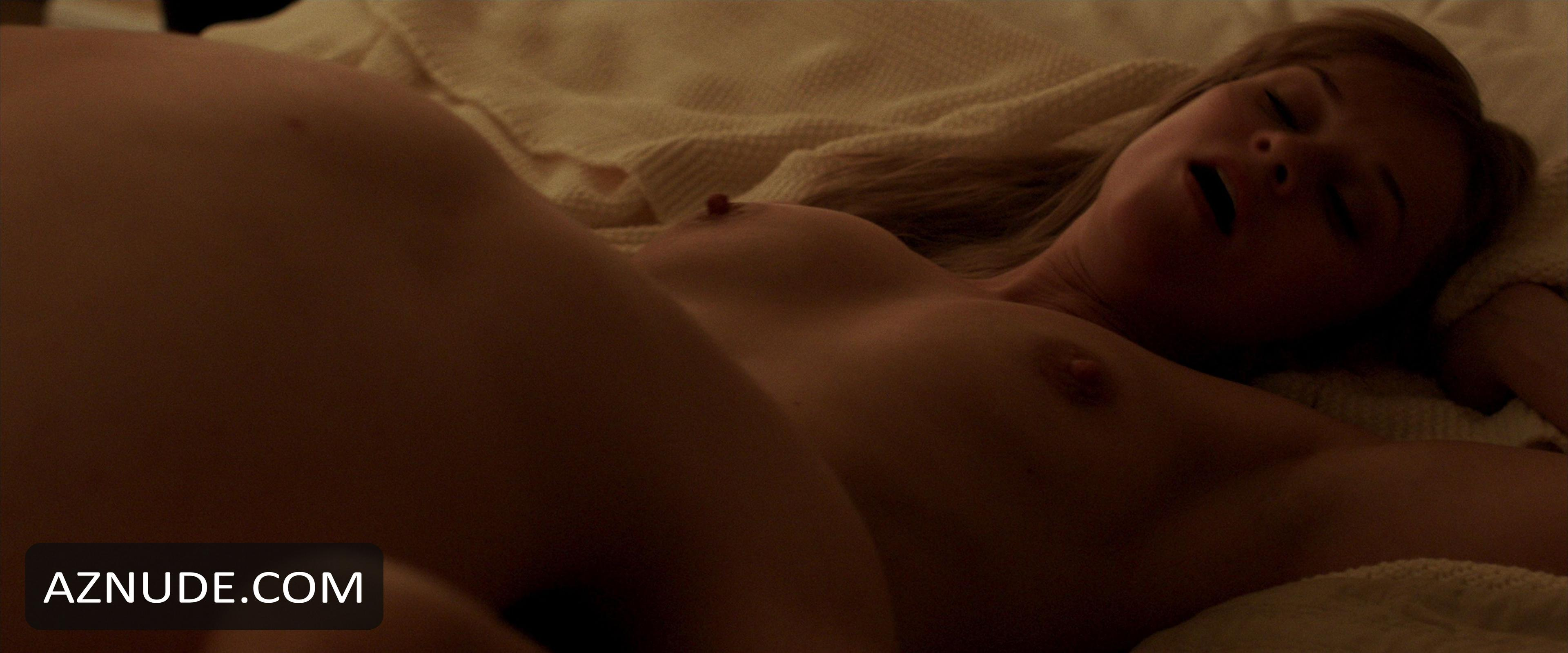 Scene nude wild reese witherspoon