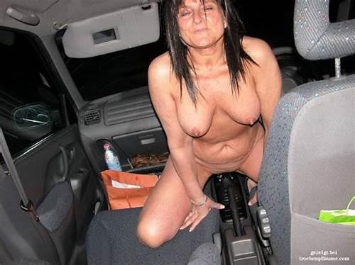 Bilder frau hart amateur porno michelle schlampe