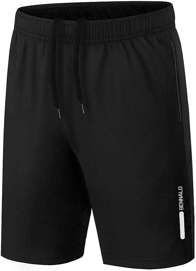 Ohne athletic men taschen shorts s