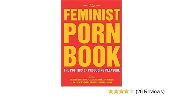 Power star porn weiblichen ranger