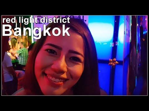 Versuchungen nana bangkok plaza bar