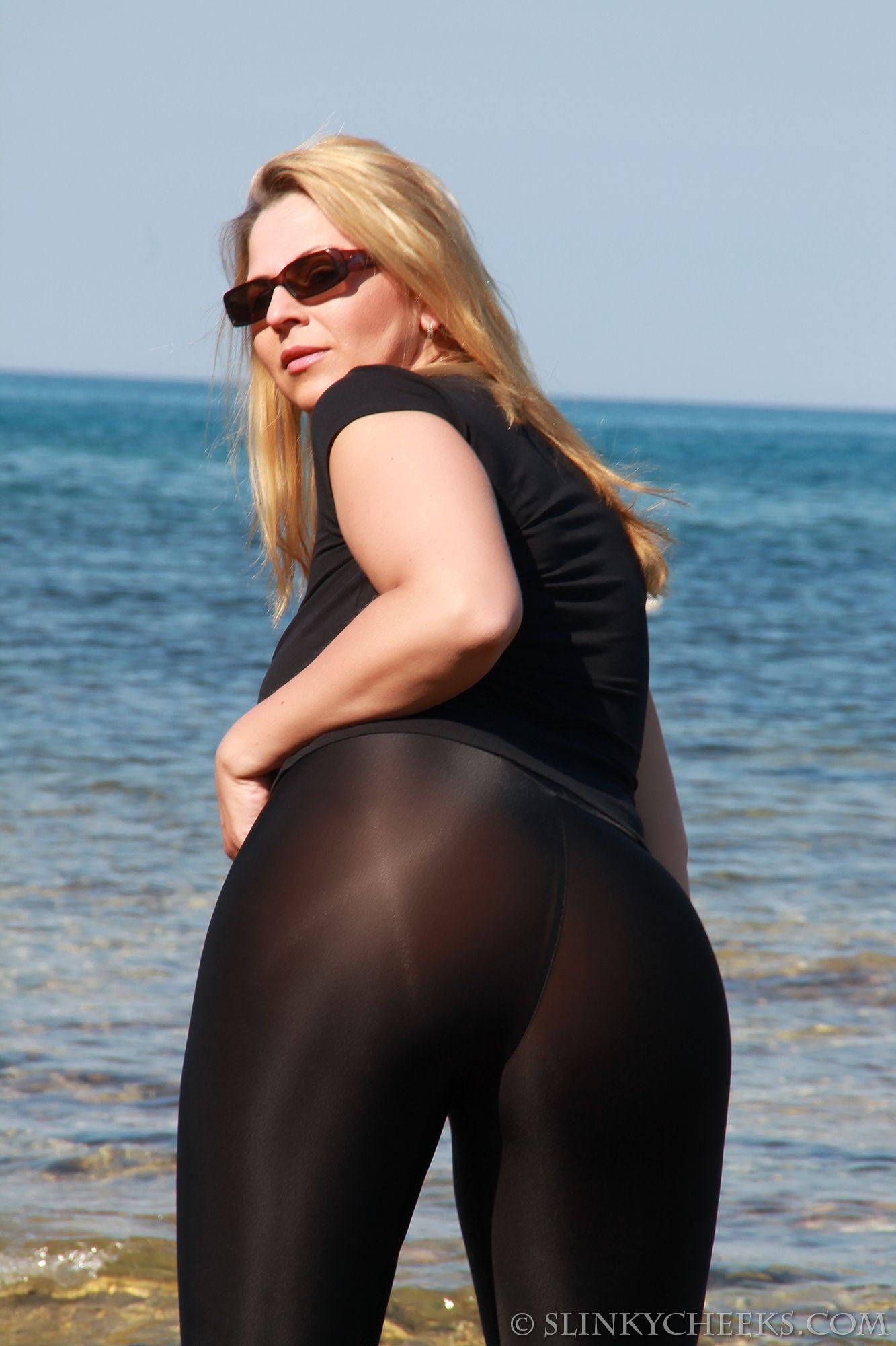 Black butt porno butts big big frau