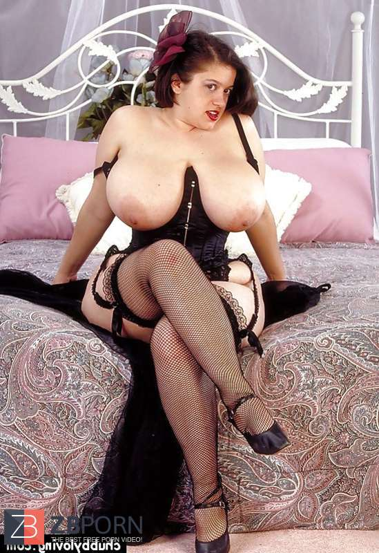 Marguise bbw betty tube colette