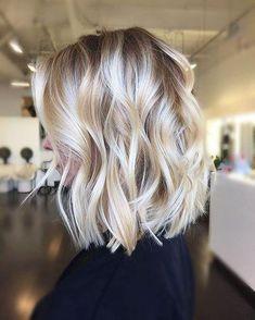 Kopf cute geben nude blond