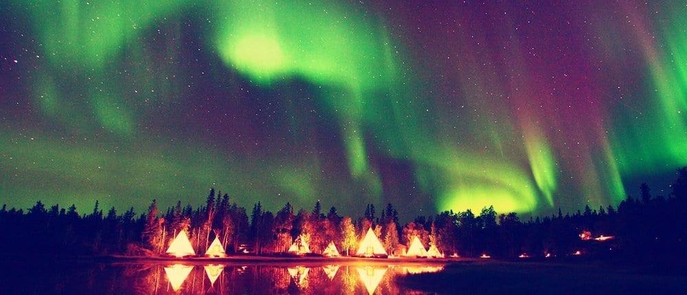 Gol janusz aaron und aurora