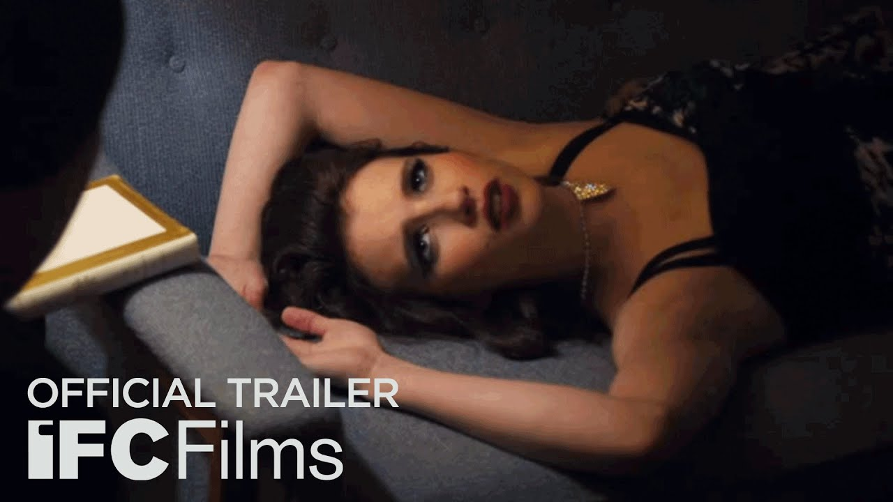 Trailer sex adult free video