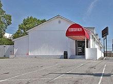 In north club strip carolina greensboro,