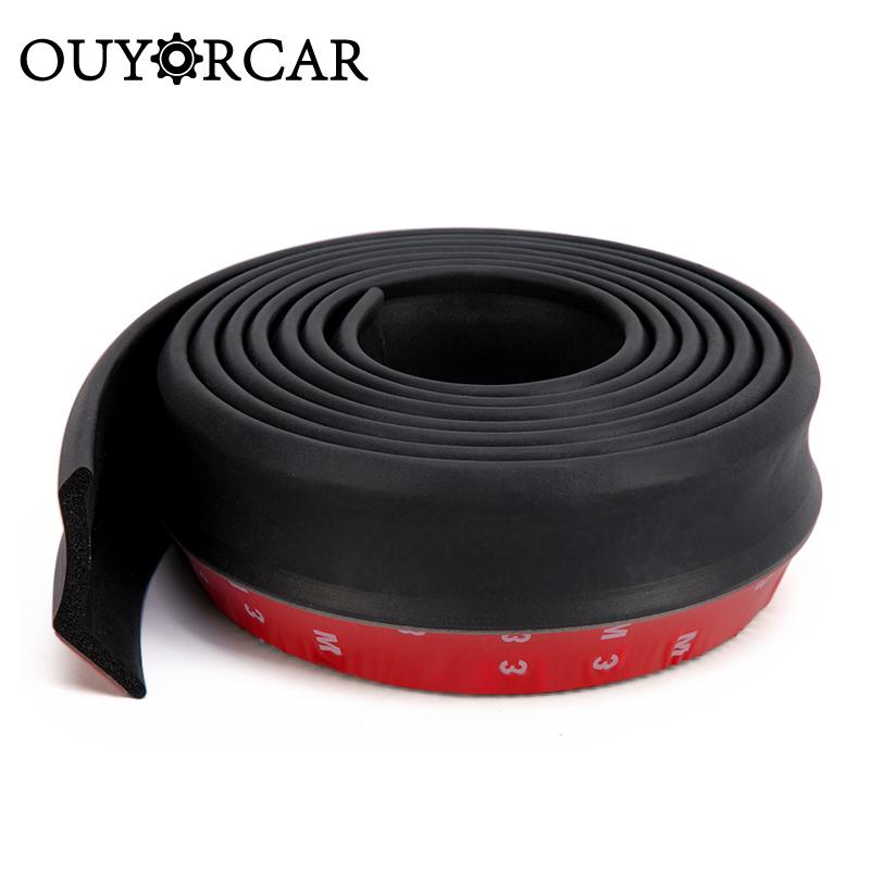 Body strip protektoren auto moulding