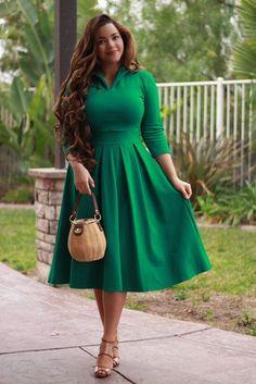 Frauen titten groen schwarze plus size mit