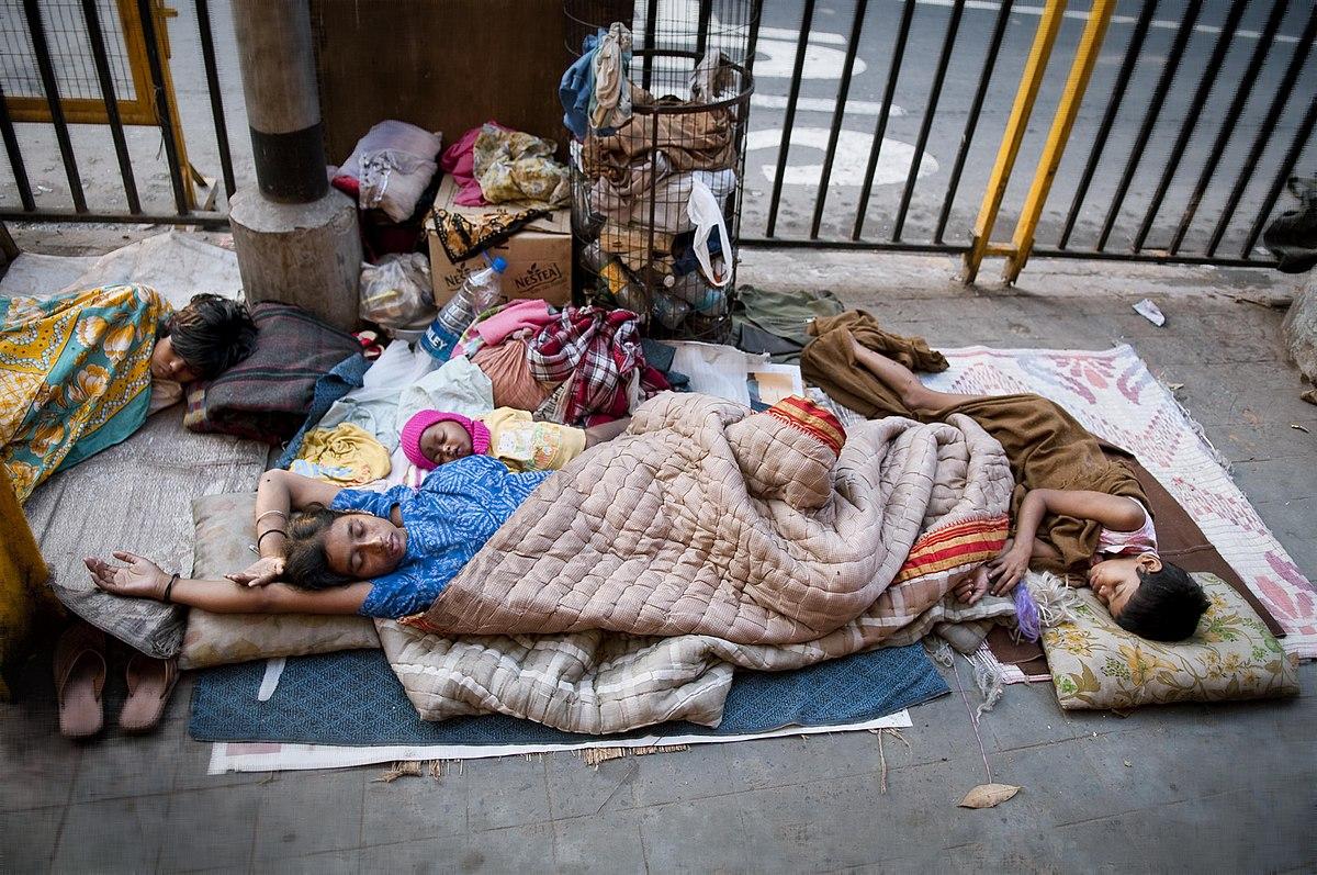 Hygiene anforderungen nj erwachsenen obdachlosenheim