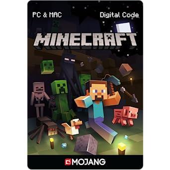 Erwachsene virtuelles online spiel fur