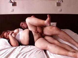 Frauen pervers tun sex wie
