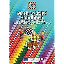 Erwachsene mathe spiele online fur