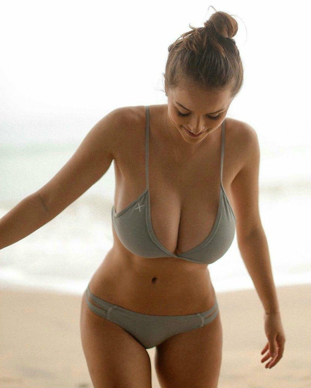 Newstar modell nip slip sunshine nackt