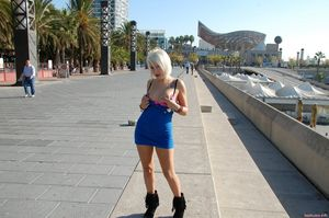 Nackte filipina girls sex schone
