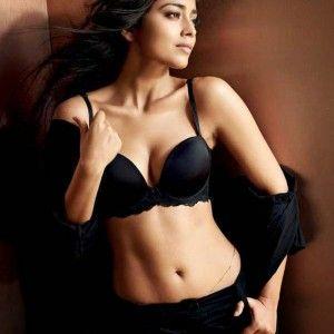 Tamil hot stills tv schauspielerin