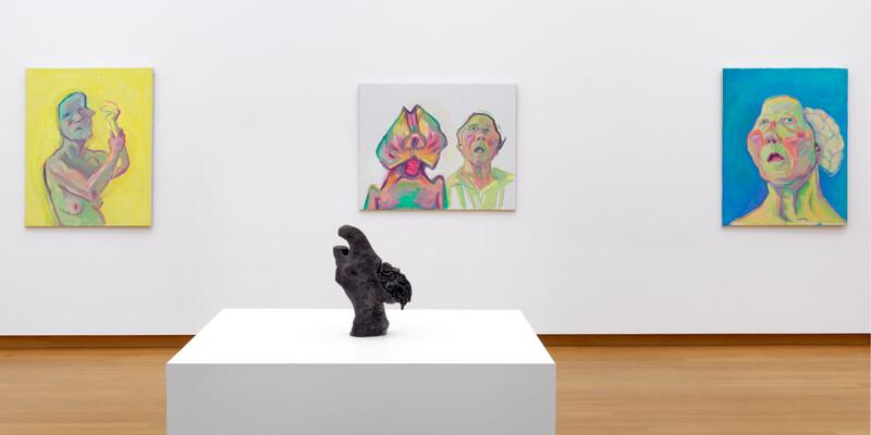 Bild nackt wayland susan galerie