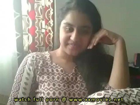 Mobile bangladeshi porn site free