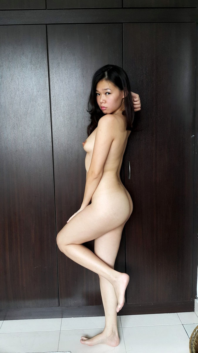 Boobs girl big naked fat