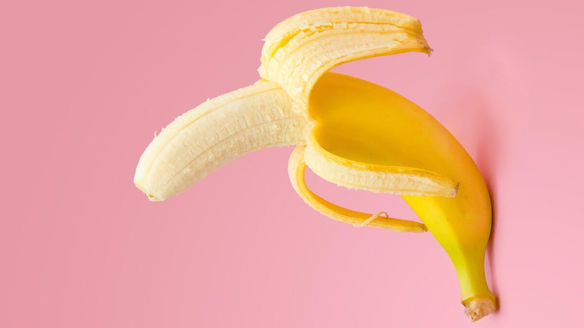 Mannlichen masturbation beste form der