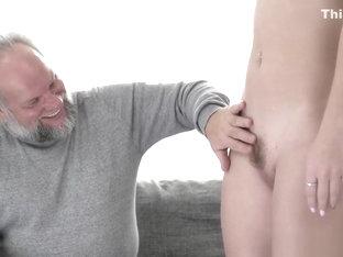 Lang nackt suicide sexy rothaarige xxx girls