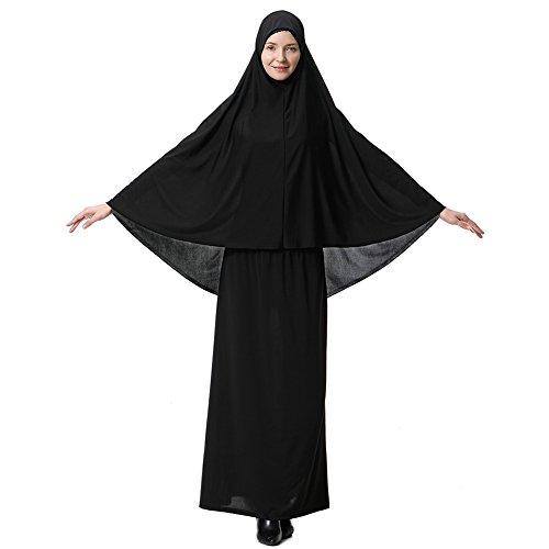 Madchen muslimische fashion hochzeit hijab